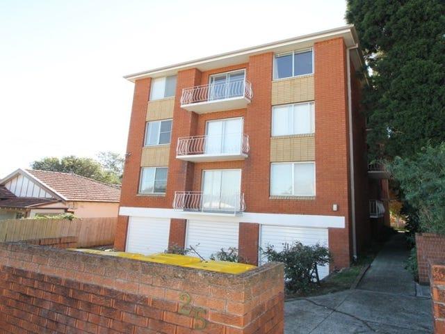1/25 Western Crescent, Gladesville, NSW 2111