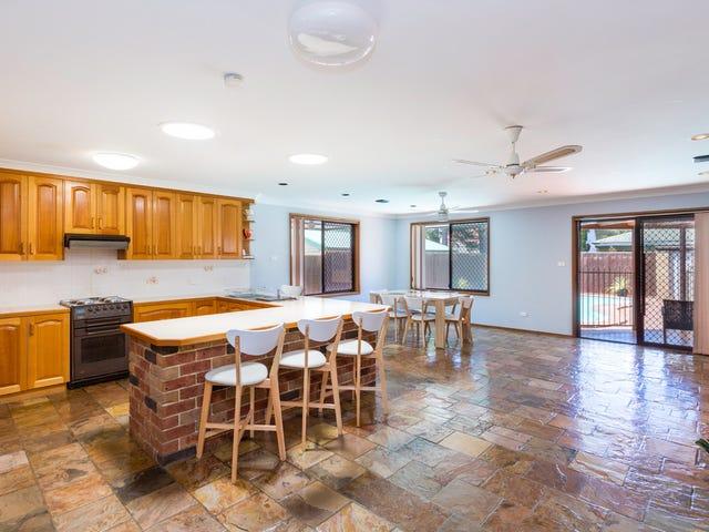 48 Carpenter Street, Umina Beach, NSW 2257