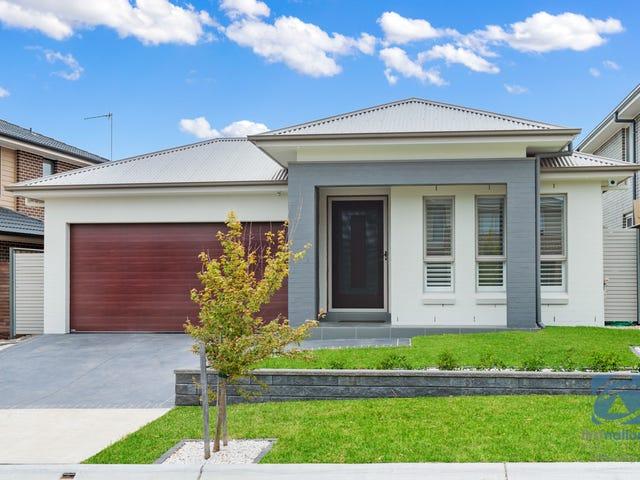 16 Faulconbridge Street, The Ponds, NSW 2769