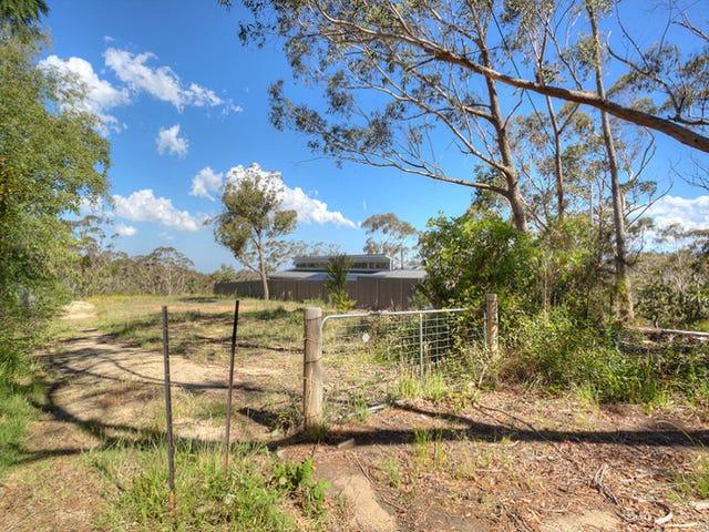 13-17 Lees Avenue, Wentworth Falls, NSW 2782