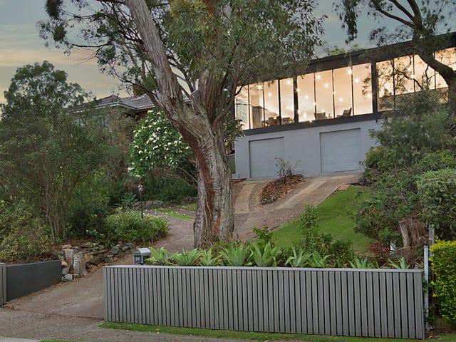 36 Curzon Road, New Lambton, NSW 2305