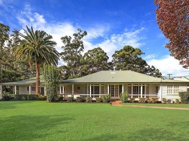 63 Moonee Street, Coffs Harbour, NSW 2450