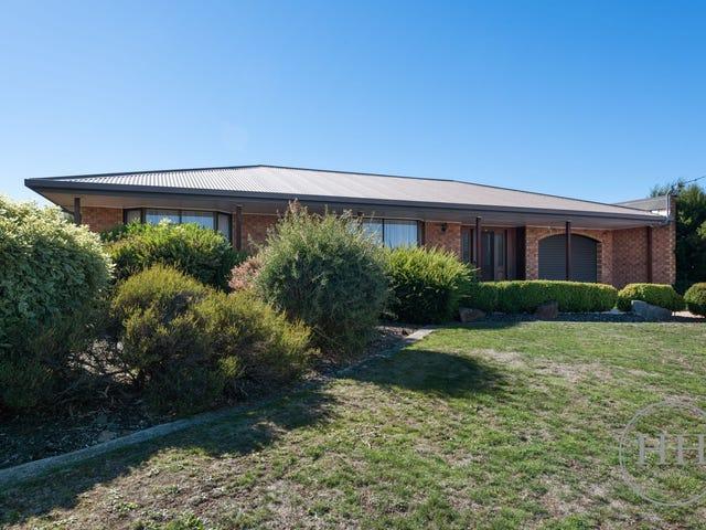 5 Pamela Court, Summerhill, Tas 7250