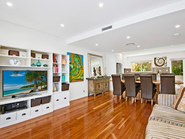 2/27 St Peters Street,, St Peters, NSW 2044