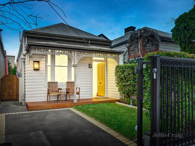 74 Albion Street, South Yarra, Vic 3141