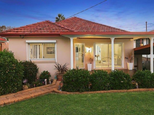8 Nerang Street, Ryde, NSW 2112