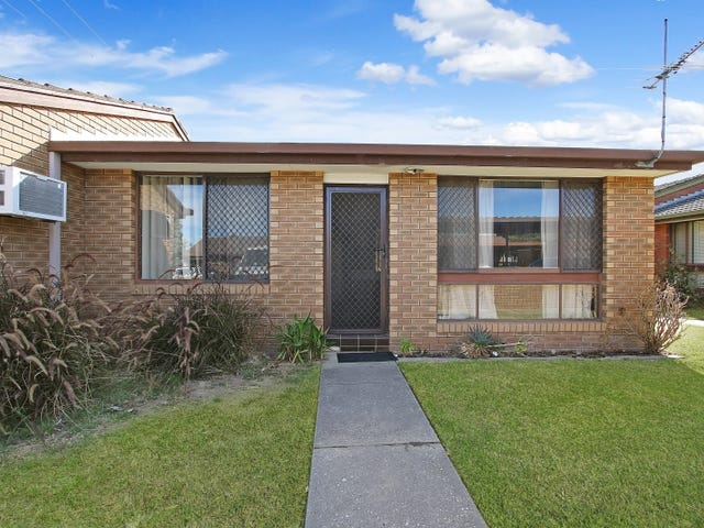 21/607 Prune Street, Lavington, NSW 2641
