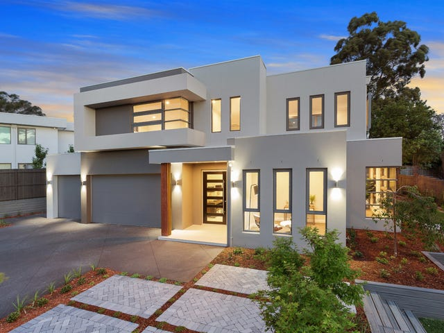 99 Greenbank Drive, Glenhaven, NSW 2156