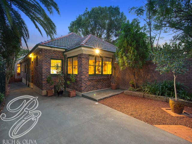10A Clifton Avenue, Burwood, NSW 2134
