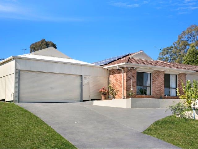 11 Broadford Street, St Andrews, NSW 2566