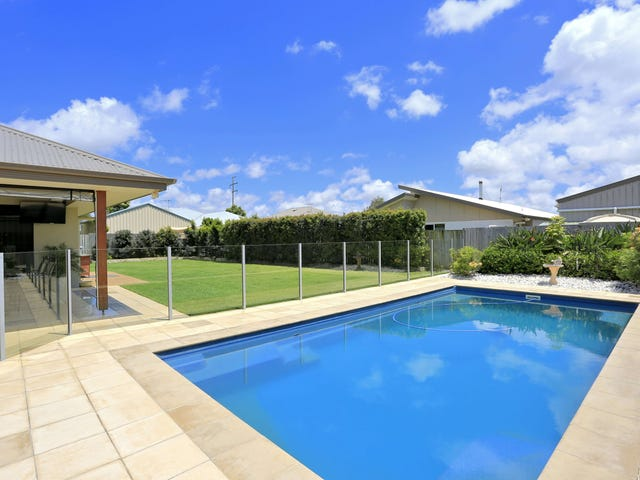 6 Higgins Court, Ashfield, Qld 4670