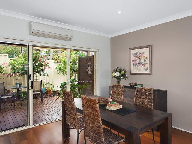 2/151 Stella Street, Toowoon Bay, NSW 2261