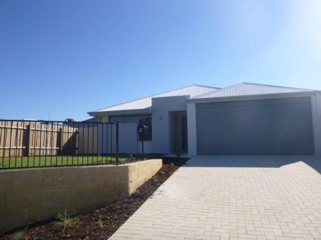70 Richview Ramble, Wannanup, WA 6210