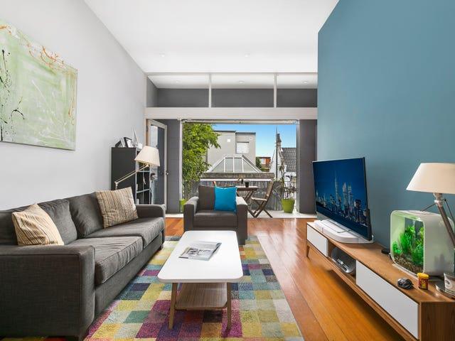 1/264 Oxford Street, Paddington, NSW 2021