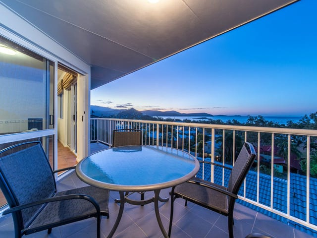 32/8-12 Eshelby Drive, Cannonvale, Qld 4802