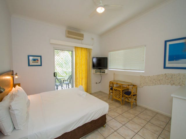 7/40 Captain Cook Drive, Agnes Water, Qld 4677