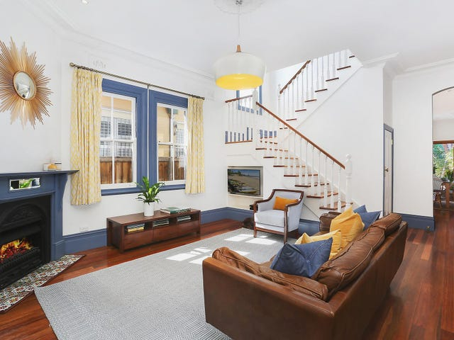 33 Canberra Street, Randwick, NSW 2031