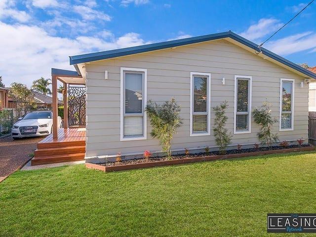 38a Bay Road, Blue Bay, NSW 2261