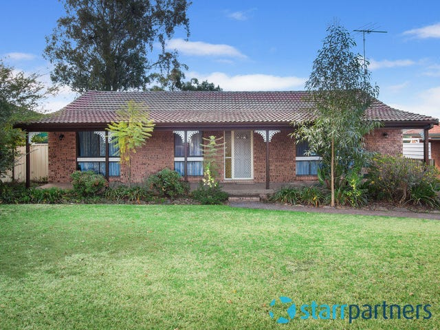 11 Cooper Street, Penrith, NSW 2750