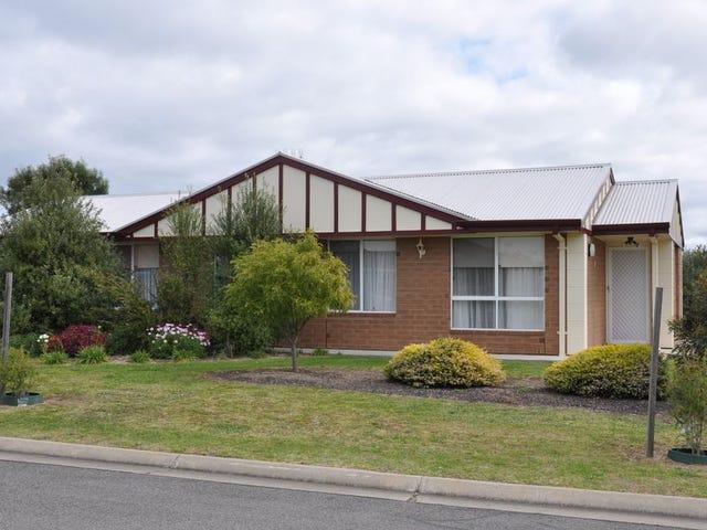 17 Tolmer Court, Hayborough, SA 5211