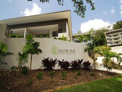 9/3 Deloraine Close, Cannonvale, Qld 4802