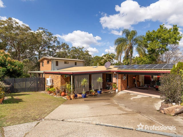 955 Creek Road, Carindale, Qld 4152