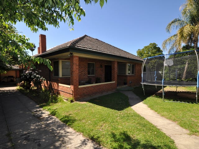 776 Mate Street, North Albury, NSW 2640