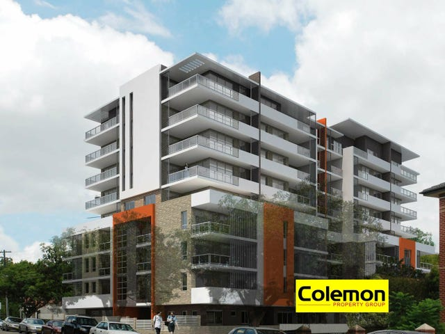 22-30 Station Road, Auburn, NSW 2144