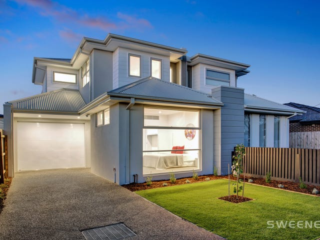 12A Maxwell Avenue, Altona North, Vic 3025
