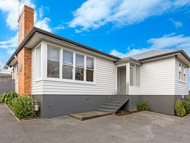 61a Hobart Road, Kings Meadows, Tas 7249