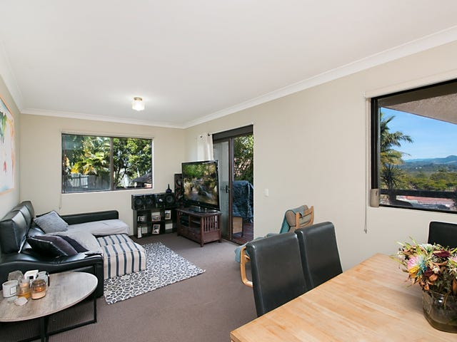 2/11 Coolabah Court, Banora Point, NSW 2486