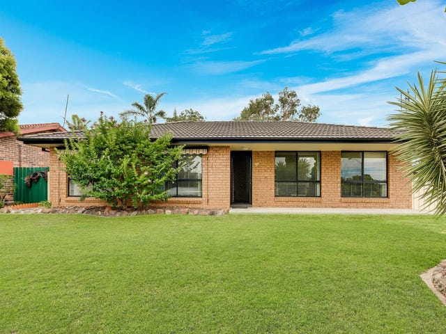 10 Belair Close, Rutherford, NSW 2320