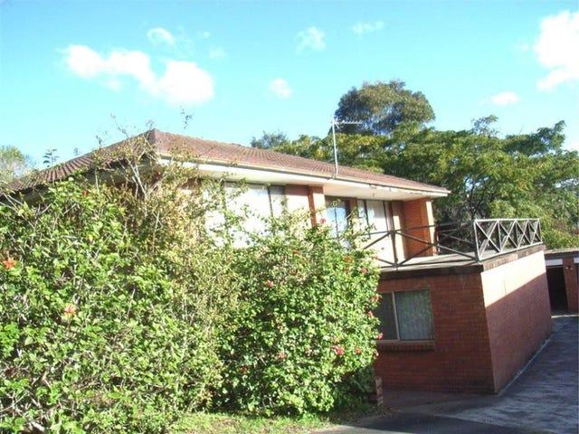2/22 Barton Drive, Kiama Downs, NSW 2533
