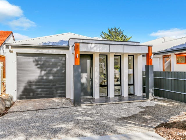 7B Wendy Avenue, Valley View, SA 5093