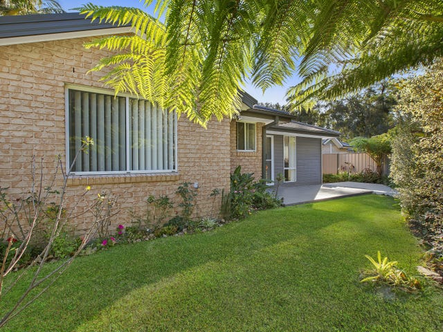 4/27 Memorial Avenue, Blackwall, NSW 2256