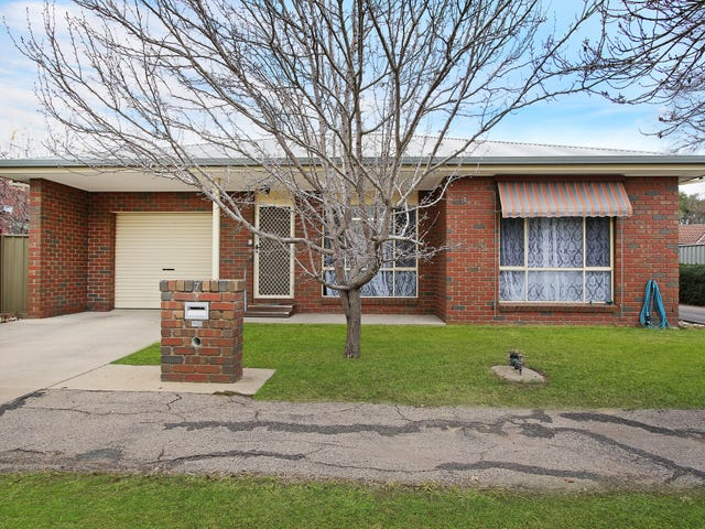 7 Riverview Road, Benalla, Vic 3672
