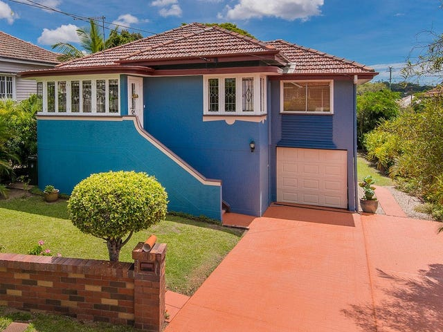 20 Curlewis Street, Holland Park West, Qld 4121