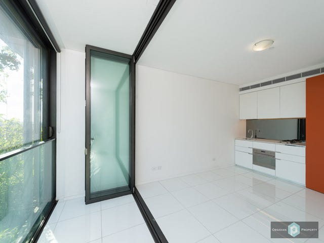 Level 10/2 Chippendale Way, Chippendale, NSW 2008