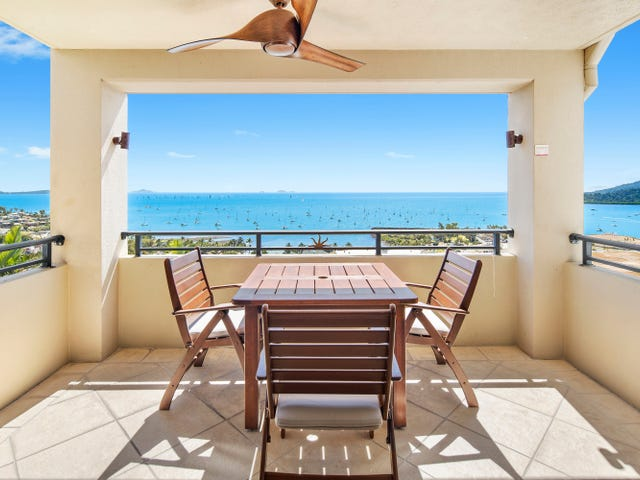3/16 Golden Orchid Drive, Airlie Beach, Qld 4802