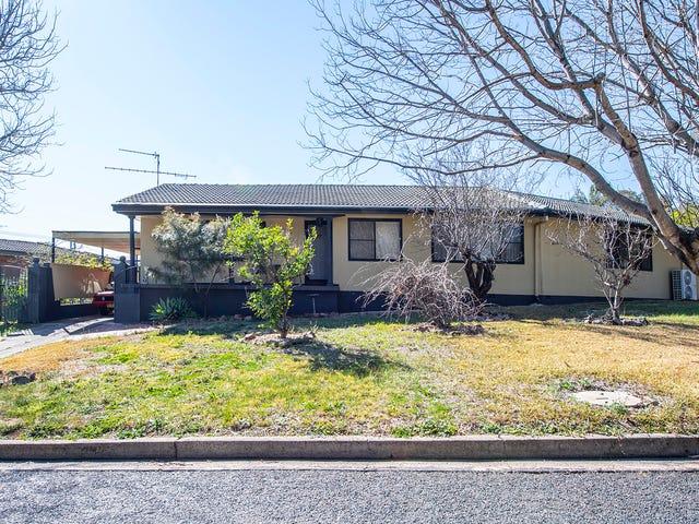 4 Midanga Avenue, Muswellbrook, NSW 2333