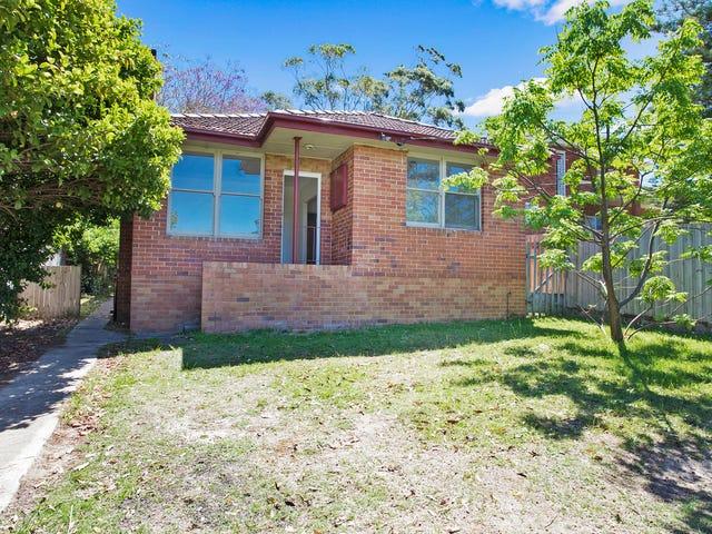 52 Kirkwood Street, Seaforth, NSW 2092