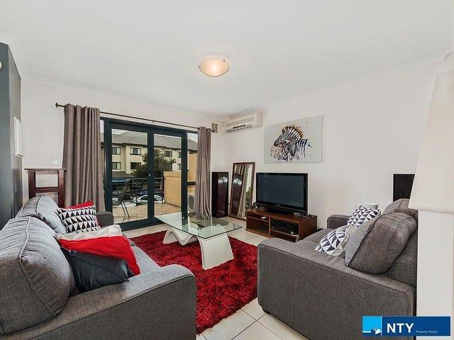 9/216 Stirling Street, Perth, WA 6000