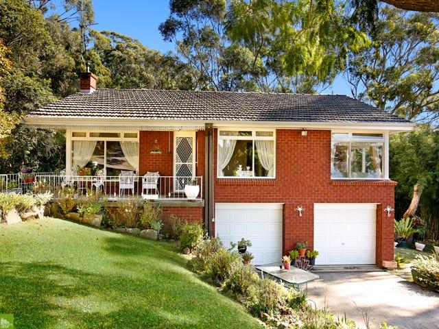132 New Mount Pleasant Road, Mount Pleasant, NSW 2519