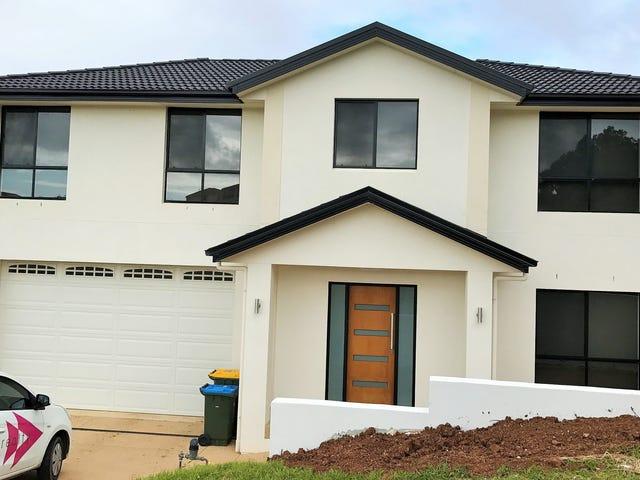 1 Kingston Heath Court, Normanville, SA 5204