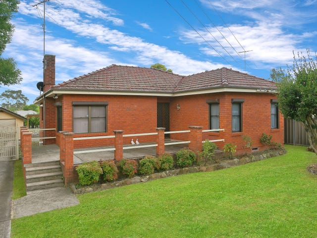88 Elizabeth Street, Riverstone, NSW 2765