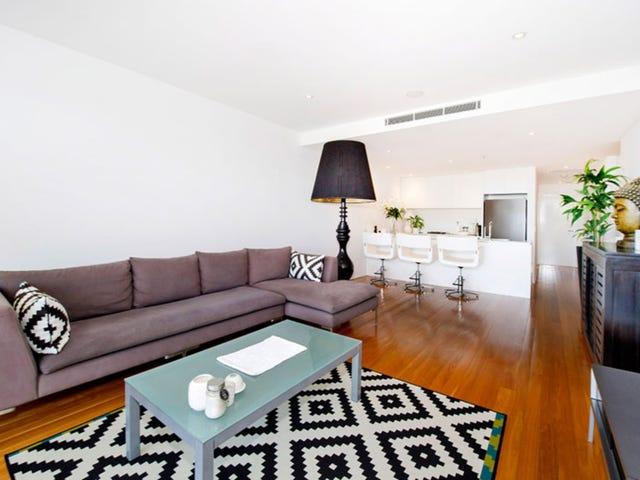 W1004/310-330 Oxford Street, Bondi Junction, NSW 2022