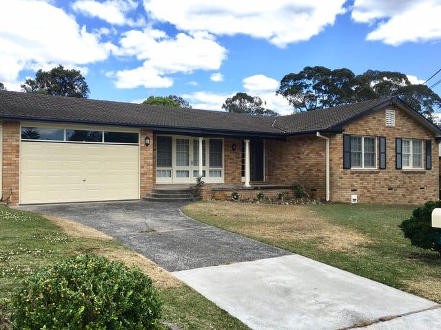 9 Chatham Close, Belrose, NSW 2085