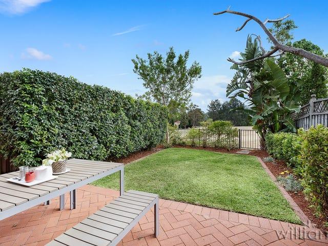 25 Mortimer Lewis Drive, Huntleys Cove, NSW 2111