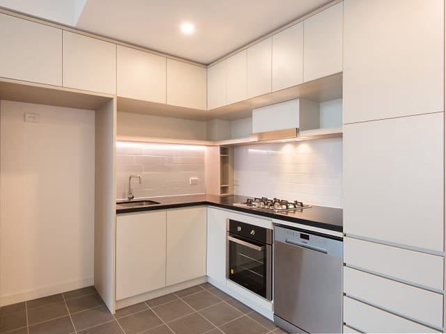 A/507 Lord Sheffield Drive, Penrith, NSW 2750