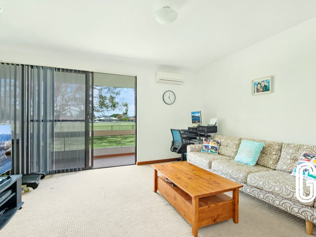 2/303 Turton Road, New Lambton, NSW 2305